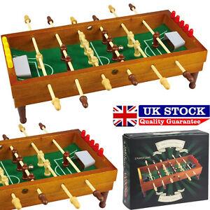 Table-Top-Soccer-Games-Mini-Kids-Football-Pool-Family-Fun-Play-Sets-Desktop-Game