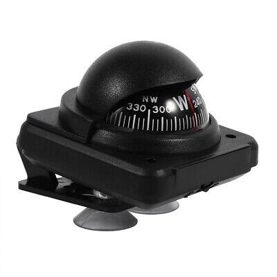Kugelkompass Kugel Compass Bootskompass Motorboot Navigation Kompass✿