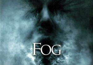 Dossier-De-Presse-Du-Film-Fog-de-Rupert-Wainwright