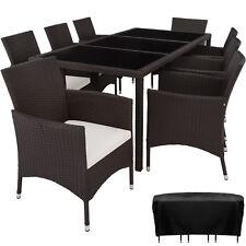Allibert Jardin table Cube imitation rotin Tressé avec | eBay