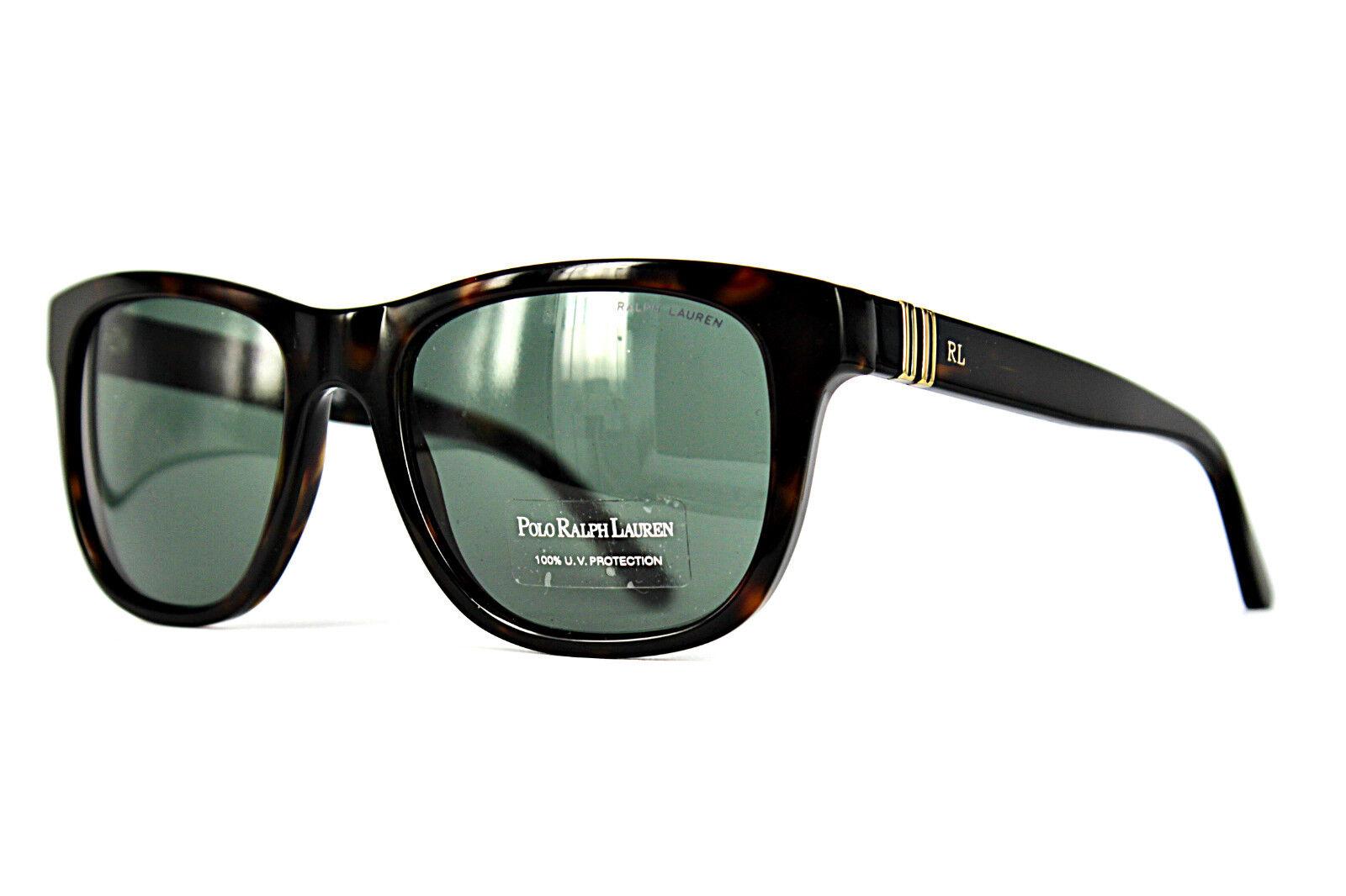 Polo Ralph Lauren Sonnenbrille Sunglasses PH4090 PH4090 PH4090 5003 71 54 Konkursauf  441B(28)  | Perfekt In Verarbeitung  1d6c78