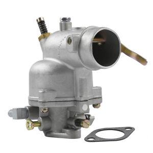 Carburador-Para-Briggs-amp-Stratton-390323-3942-28-170402-7-8-9-HP-motores-carbohidratos