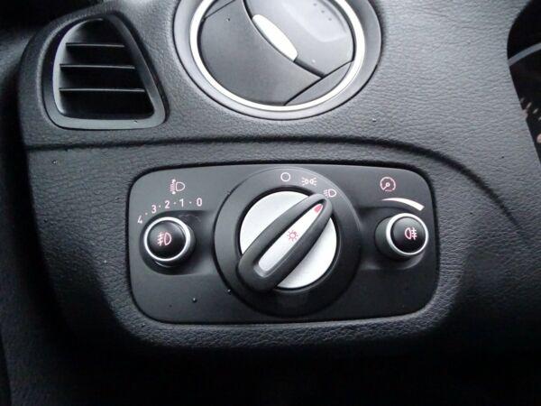 Ford S-MAX 2,0 Titanium 7prs billede 15