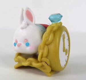 Disney Tsum Tsum Blind Mystery Bag Stack Pack White Rabbit Vinyl Series 3