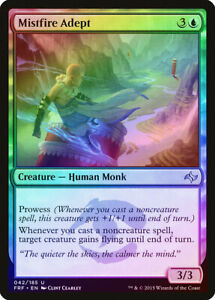Temur Sabertooth Fate Reforged NM-M Green Uncommon MAGIC GATHERING CARD ABUGames