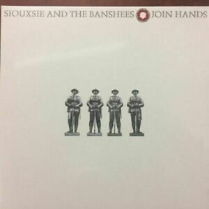 Siouxsie-amp-The-Banshees-Join-Hands-VINYL-NEW-amp-SEALED-GATE-FOLD