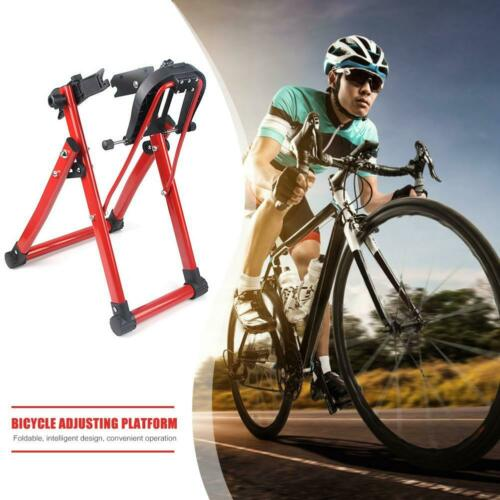 Bicycle Wheel Truing Stand Home Mechanic Truing Stand for 24-28 inch Wheel