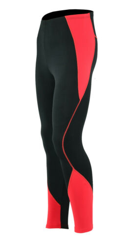ProAthletica Womens Yoga Gym Pants Running Sports Leggings Fitness Jogging Pants