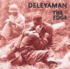 The Edge von Deleyaman (2014)