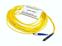 Brand Siecor 10 Meters Optic Cable Model D4upc/d4upc
