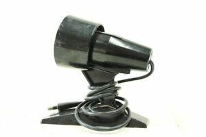 Old-Lamp-Table-Old-Vintage-Desk-E27-Infrared
