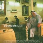 Baghdadblues von Various Artists (2005)