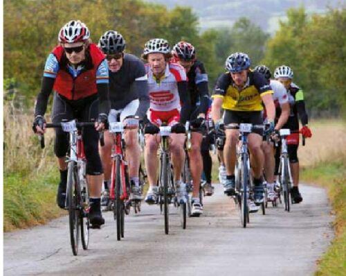 2 x HAUT 5 Cyclisme Sports Eau Boissons Bouteilles Large 750 ml NEUF Livraison Gratuite Au Royaume-Uni