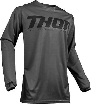 Thor Pulse AIR V s8 MX Jersey Enduro Motocross Shirt