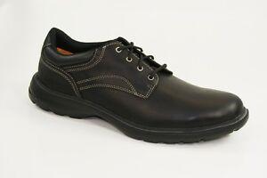Timberland 5051a Richmont Zapatos Simple Oxford Acordonados Hombre Puntera Afr4qSAx