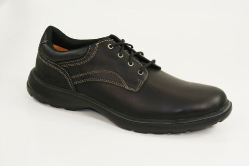 Simple Acordonados Zapatos Timberland Puntera Richmont Hombre Oxford 5051a vYvqtwC