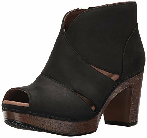 Dansko Womens Delphina Ankle Bootie- Pick SZ color.