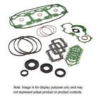 Winderosa - 710212 - Top End Gasket Set