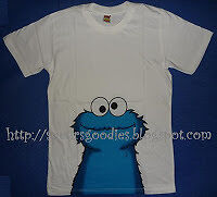 Sesame-Street-Cookie-Monster-T-shirt