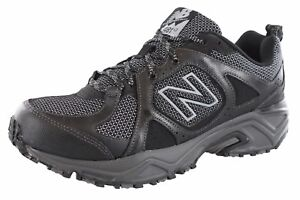 NEW-BALANCE-MENS-MT481LB3-4E-WIDE-WIDTH-TRAIL-RUNNING-SHOES