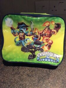 New-Skylanders-Lunchbox