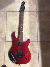 PEAVEY Electric Guitar PREDATOR PLUS EXP
