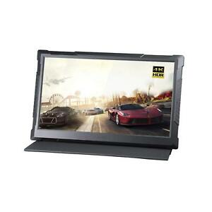 G-STORY-15-6-Inch-UHD-4K-2160P-Eye-care-Portable-Gaming-Monitor-With-FreeSync-T