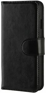Xqisit-Eman-Wallet-Case-for-iPhone-6-6S-in-Black-Synthetic-Leather-2-Piece-mag