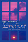 Emotions: Poetry from the Heart by Susie Lawrence Boaz (Paperback / softback, 2008)