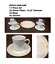 Vintage-Corelle-Add-On-Replacement-Dinnerware-See-Pattern-Selections thumbnail 60