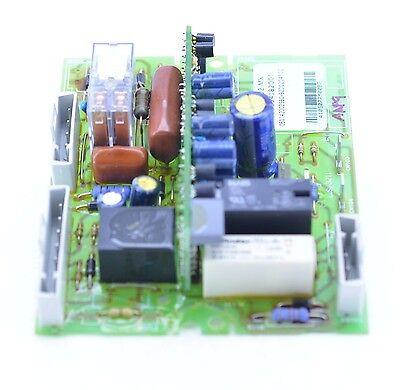 HALSTEAD ACE 30HE /& WM AC 30 BOILER PCB 988543