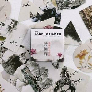 Kawaii-Paper-Sticker-Decoration-Calendar-DIY-Scrapbooking-Stationery-Sticke-L5W8