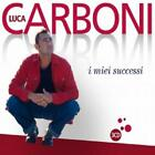 I Miei Successi von Luca Carboni (2012)