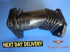 Ford Focus Cmax Air Collettore Di Aspirazione Turbo Tubo Manicotto Flessibile