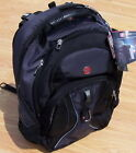 New Gray Backpack Swiss Army 17