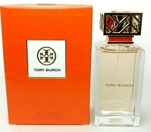 Tory-Burch-Perfume-by-Tory-Burch-3-4-oz-EDP-Spray-for-Women-New-in-Sealed-Box