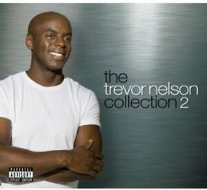 The-Trevor-Nelson-Collection-2-CD