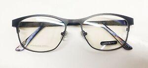 Joshi-7666-col-8-Brille-Eyeglasses-Frame-Lunettes