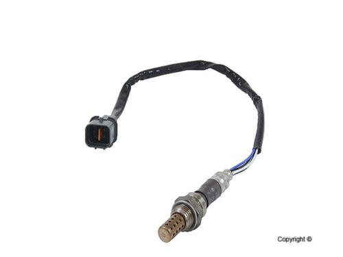 For Mitsubishi Montero Sport 3.0L 3.5L V6 OEM Rear Oxygen O2 Sensor NEW