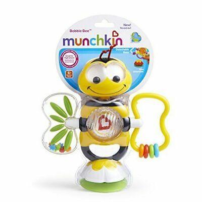 Adattabile Munchkin Bobble Bee-mostra Il Titolo Originale