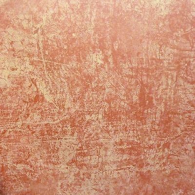 La Veneziana 2 Marburg Tapete 53134 Uni 4,79 €/m² rot satin Vliestapete