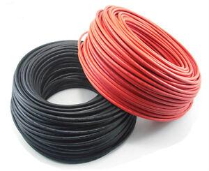 Cable-Solar-6mm-Enerflex-Solar-Rojo-o-Negro