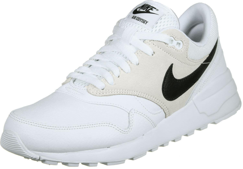 Nike Herren Air Odyssey Gr. 41 42,5 NEU & OVP