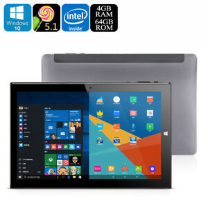 Onda-OBook-20-Plus-Tablet-Dual-OS-Windows-10-Android-5-1-Quad-Core-10-034-IPS-OTG