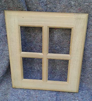 Glaze Or Panel Dresser Kitchen Cabinet