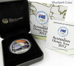 2012-1-AUSTRALIAN-OLYMPIC-TEAM-Silver-Proof-Coin