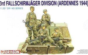 Dragon-6113-1-35-3rd-Fallschirmjager-Division-Ardennes-1944