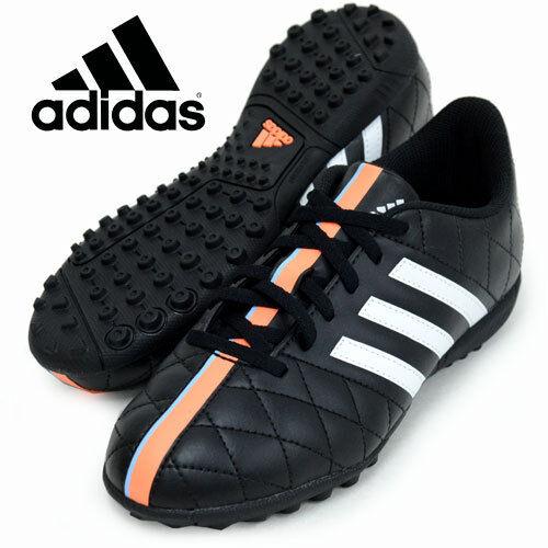 رتيب وبالتالي مقرنة Adidas Performance 11 Questra Tf Junior Dsvdedommel Com