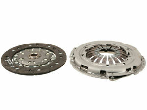 For-2013-2016-Dodge-Dart-Clutch-Kit-Mopar-52435KC-2015-2014-1-4L-4-Cyl