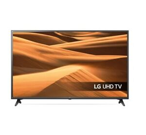 LG-Smart-TV-65-Pollici-4K-Ultra-HD-Televisore-LED-webOS-Wifi-Bluetooth-65UM7000